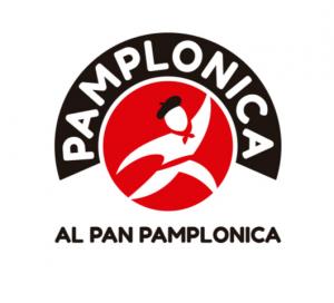 Logo Pamplonica