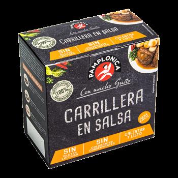 CAJA_CARRILLADA_EN_SALSA_0521