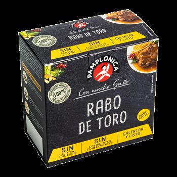 CAJA_RABO_DE_TORO_0521