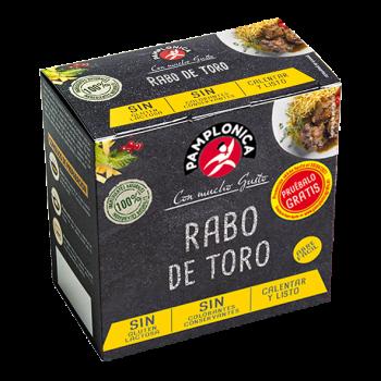 CAJA_RABO_DE_TORO_x591